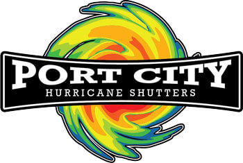 Port City Hurricane Shutters